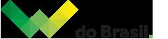 Logotipo W do Brasil